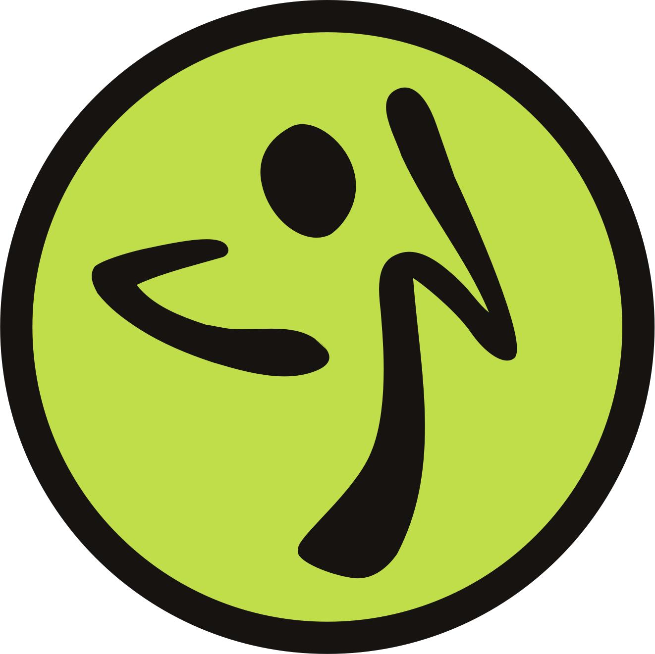 zumba update rh collegeparkchurch com zumba fitness logo vector